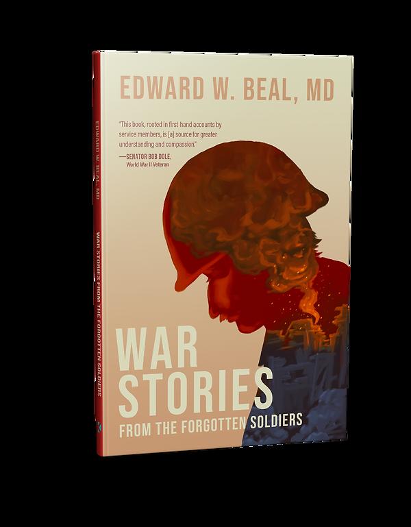 war stories mock up.png
