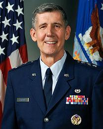 Harding in uniform color background.JPG