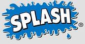 Splash.png