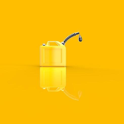 fueladditive.jpg