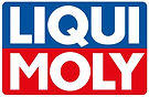 LIQUI-MOLY-Logo blue & red only.jpg