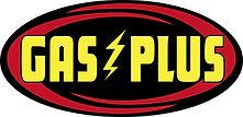 GAS-PLUS Logo large.jpg