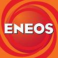 ENEOS logo-vector_Full color.jpg