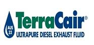 TerraCair.png