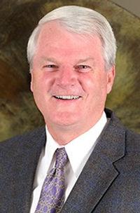 Baird from antioch site.jpg