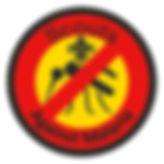 SAM Badge web logo.jpg
