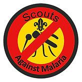 SAM Badge web logo.jpg
