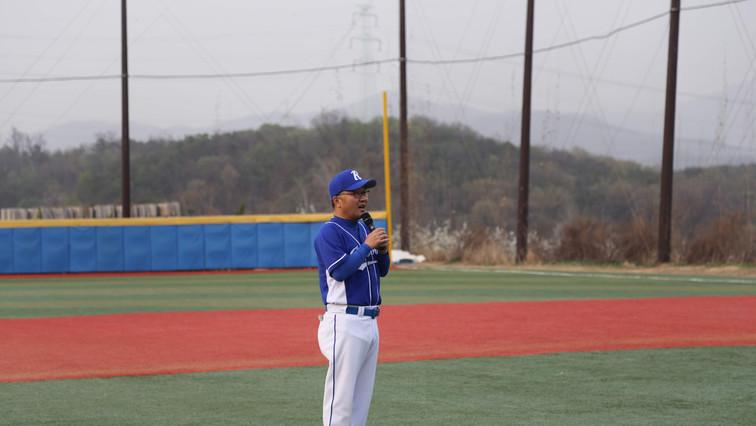 김현일 대표