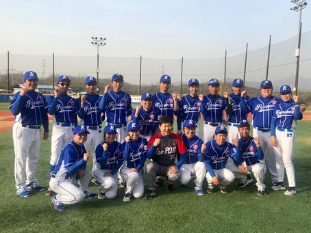 엠스플 리커버리 야구단 기사