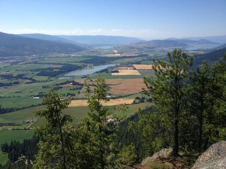 North_Okanagan_Valley.jpg