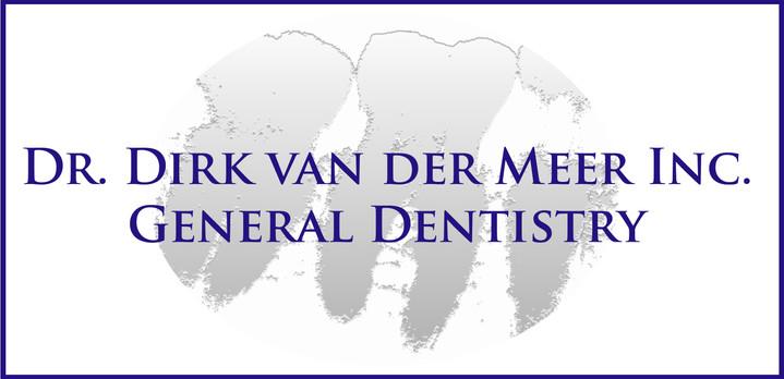 Logo DvdmInc.jpg