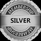 Silver-Membership-1-400x400.png