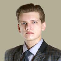 Logo_Expert_Viktor-Pershikov.png