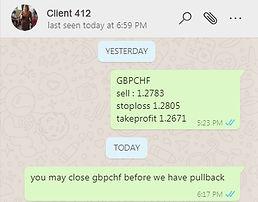 send tradingplan.jpg