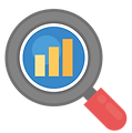 data-analysis-flat-icon-vector-19146462.
