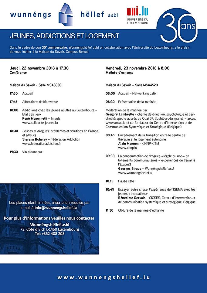 20181122_Conférence_WH.jpg
