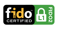 Nymi achieves FIDO2 Certification for the Nymi Band 3.0