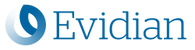 Evidian-blue-250-64-transparent.png