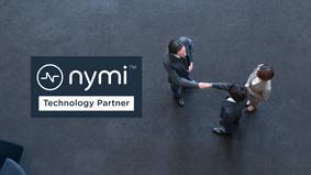 Nymi Formally Announces Technology Partner Program