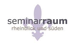 160411_zoellner_logo_rheinblick_süden_du