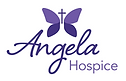 AngelaLogo.png