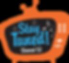 LCC StayTuned-Logo-noBG_OL (1).png