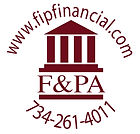 F&PA Financial Logo CMYKfromPrintHouse (