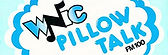 WNIC-FM-PILLOW-TALK-100.3-MCRFB4.jpg