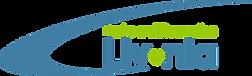Parks  Rec Logo NEW.png