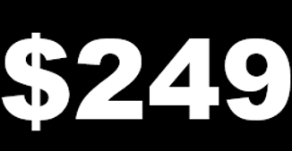 249 new.png