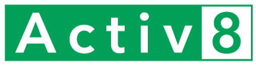 Activ8-Logo.png