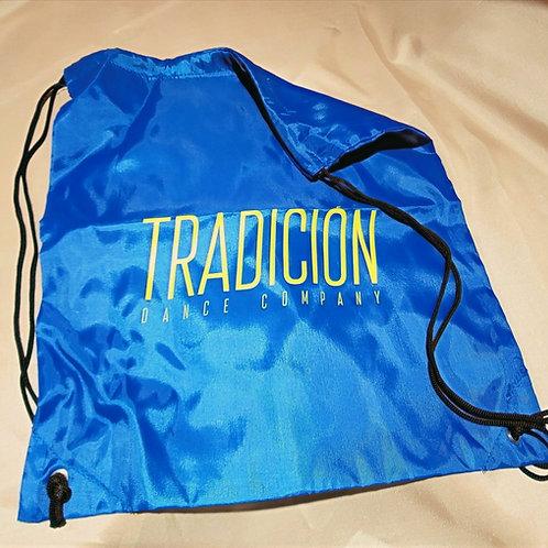 Company Draw String Bag