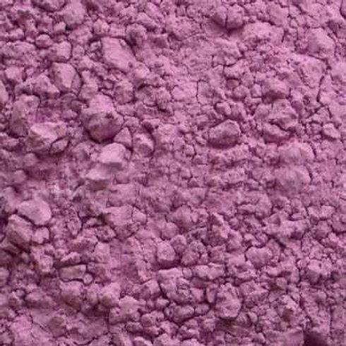 Cobalt Carbonate 1kg