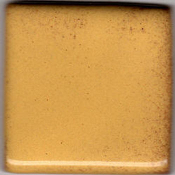 Goldenrod Shino