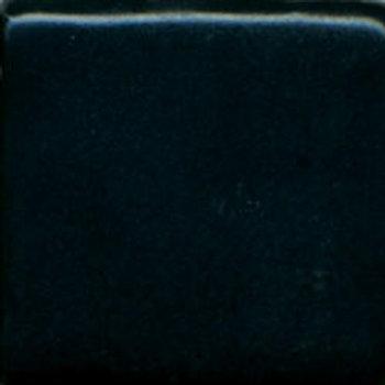Blue Green Underglaze