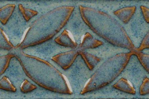 Amaco PC-20 Blue Rutile