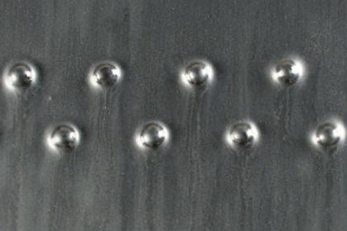Amaco PC-01 Saturation Metallic