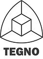 Logo-270417300.png