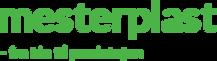 Mesterplast-logo.png