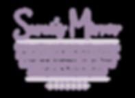 SM_Horiz Logo_Full Tagline.png