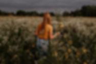 cphoto128.jpg