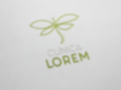 Decorative-paper-logo-mockup.png