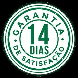 GARANTIA_30DIAS_SOMBRA.png