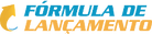 logo formula.png