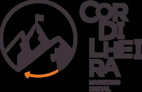 cordilheira_marketing_digital.png