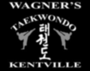 wagners kentville - edited.jpg