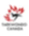 taekwondo-canada-2.png