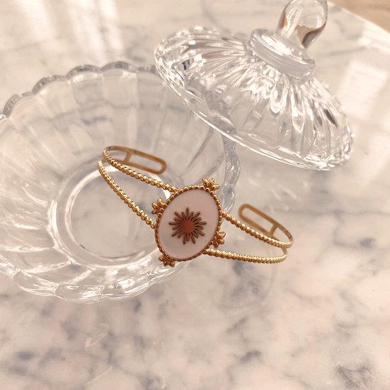 Bracelet Mila Candle