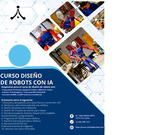 curso robotica.png