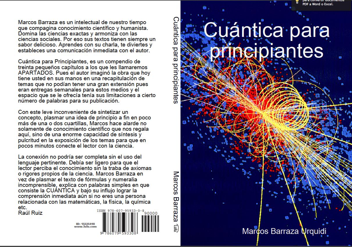 portada cuantica libro